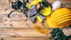 How to find the right safety equipment supplier